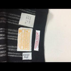 Pendleton Skirts - Pendleton Women's Tartan Wool Skirt